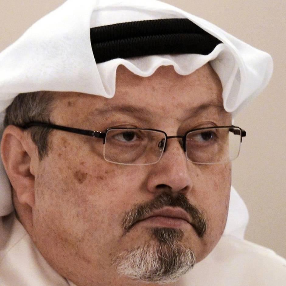 Bericht von Menschenrechstexpertin: Belastende Hinweise gegen saudischen Prinzen im Khashoggi-Mord – weitere Untersuchung gefordert