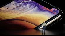 iphone 2019 - verkaufsstart und keynote
