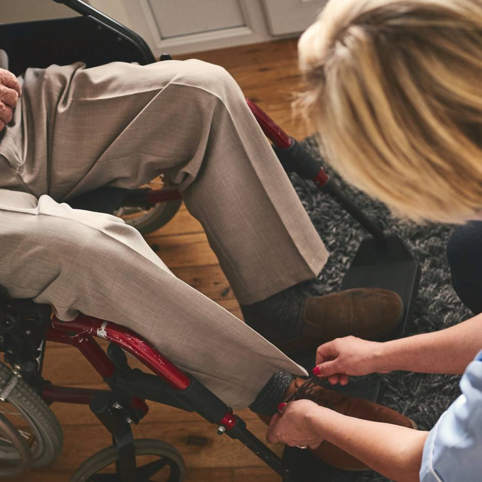 Atypische Beschäftigung: Rentenfalle Minijob: Wie Arbeitnehmer in die Altersarmut rutschen