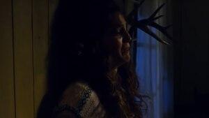 Der Trailer zur neunten Staffel von American Horror Story ist da.