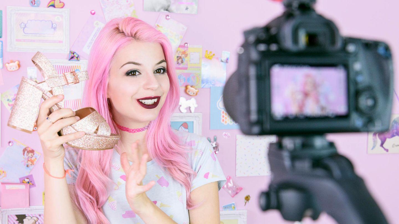 Was verdienen Youtuber?