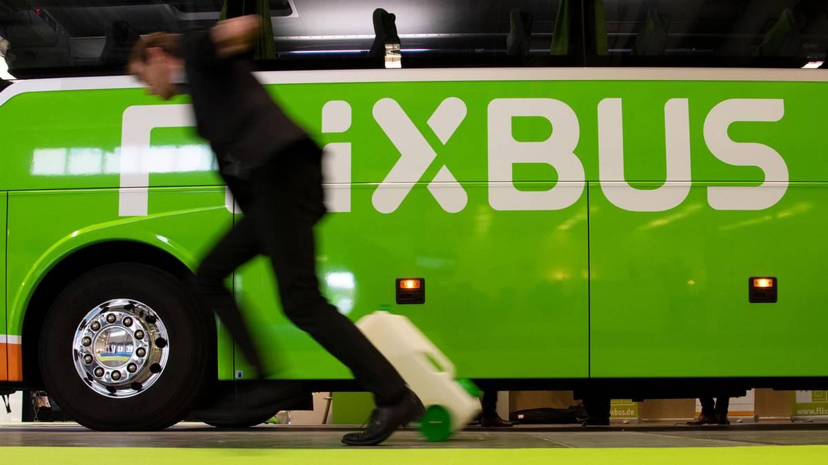 Rastplatz-in-Slowenien-Flixbus-Fahrer-soll-f-nf-Passagiere-nach-Raucherpause-vergessen-haben