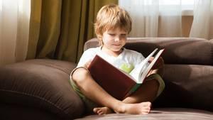 Diese Kinderbuch Klassiker gehören zur Pflichtlektüre