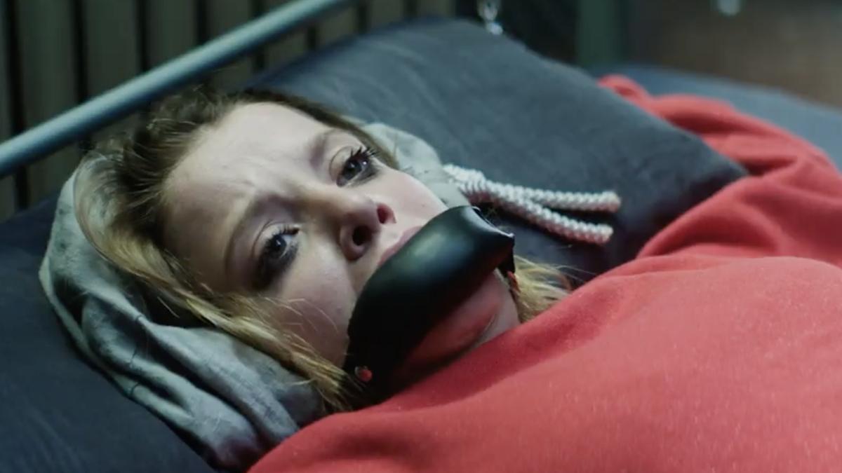Neu-auf-Netflix-Kidnapping-Stella-Eine-Entf-hrte-wehrt-sich-gegen-ihre-Kidnapper