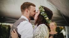 Hochzeitskolumne: So war meine Hochzeit – gewinnt jetzt einen besonderen Antrag