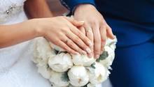 Heiratsantrag im stern: Bewerben Sie sich jetzt!