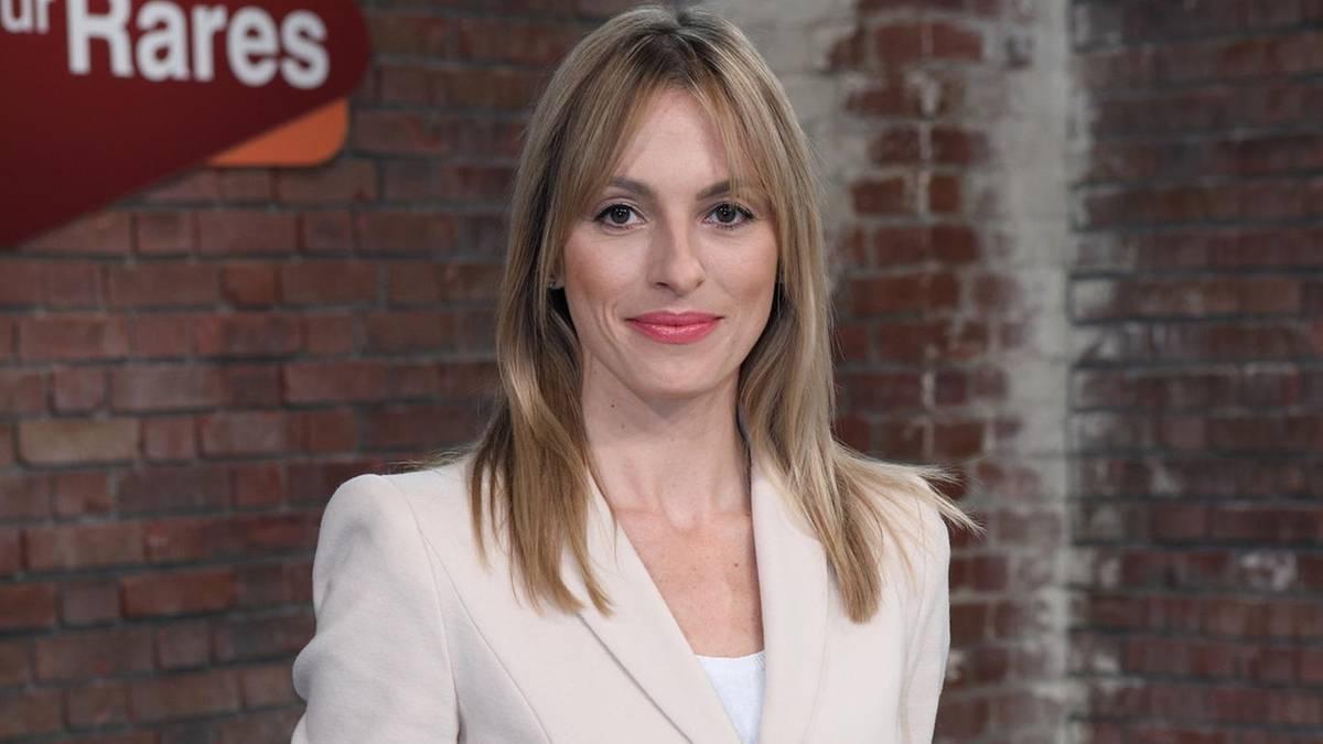 Dr Elisabeth Nüdling