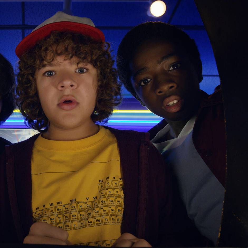 Mehrere Geräte angemeldet: Das Ende des günstigen Streamings? Netflix will das Teilen von Accounts unterbinden