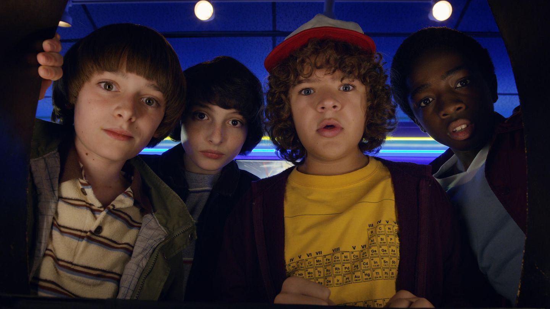 """Du bist auf der Suche nach """"Stranger Things""""-Merch? Das sind unsere sieben Favoriten"""