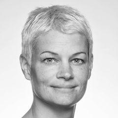 Ulrike von Bülow