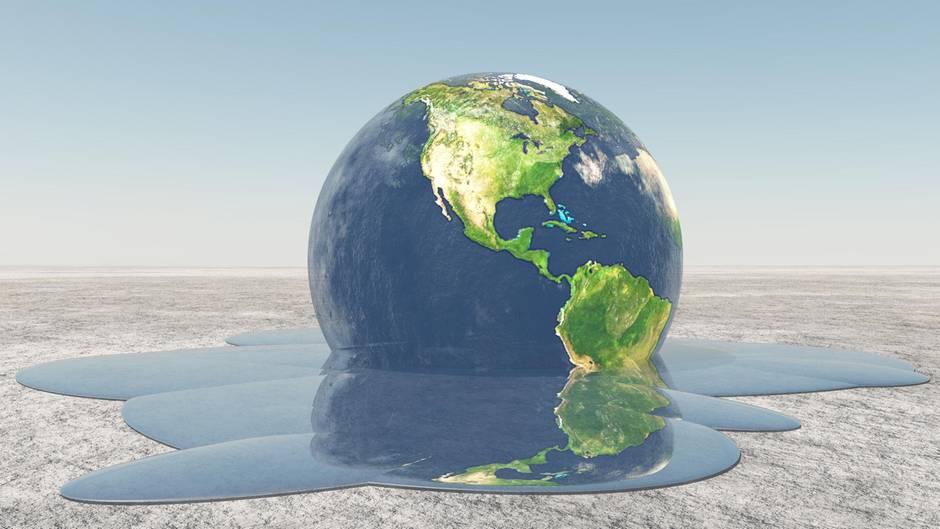 Bildergebnis für Bilder Klimawandel