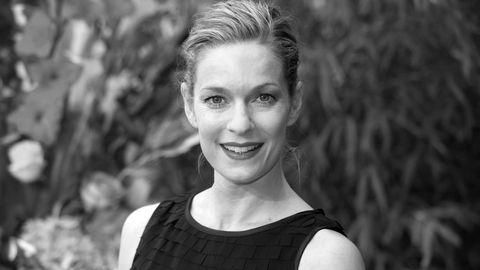 Lisa Martinek ist tot – Schauspielerin stirbt überraschend mit 47 Jahren