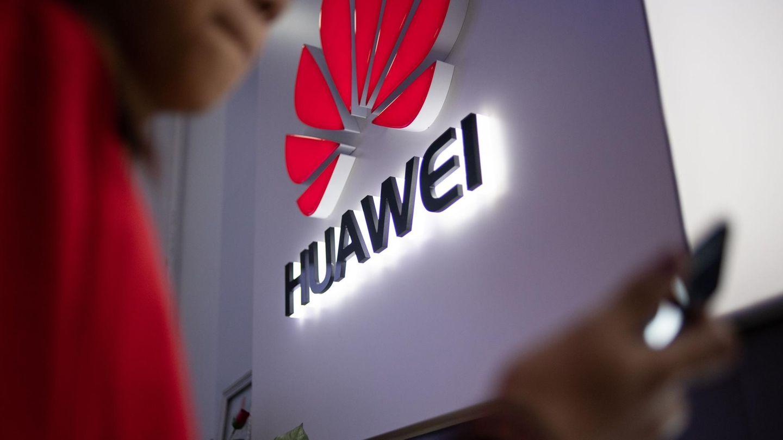Trump verkündet das Ende der US-Handelssperre, von der auch Huawei betroffen war