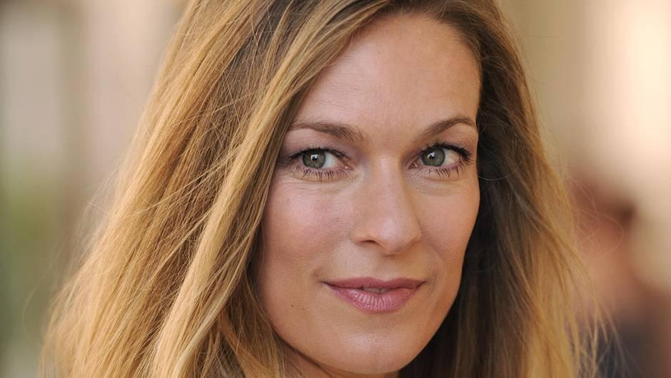 Lisa Martinek verstarb plötzlich in Italien