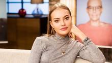 """Cheyenne Ochsenknecht im Interview zu """"7 Töchter"""""""