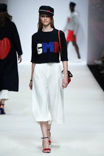 new styles a4769 502e4 Modewoche Berlin: Guido Maria Kretschmer zeigt seine neue ...