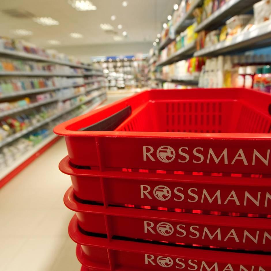 """""""Das System funktioniert nicht mehr"""": Bei Rossmann, Rewe und Penny schuften Aushilfen - doch die schmeißen jetzt hin"""