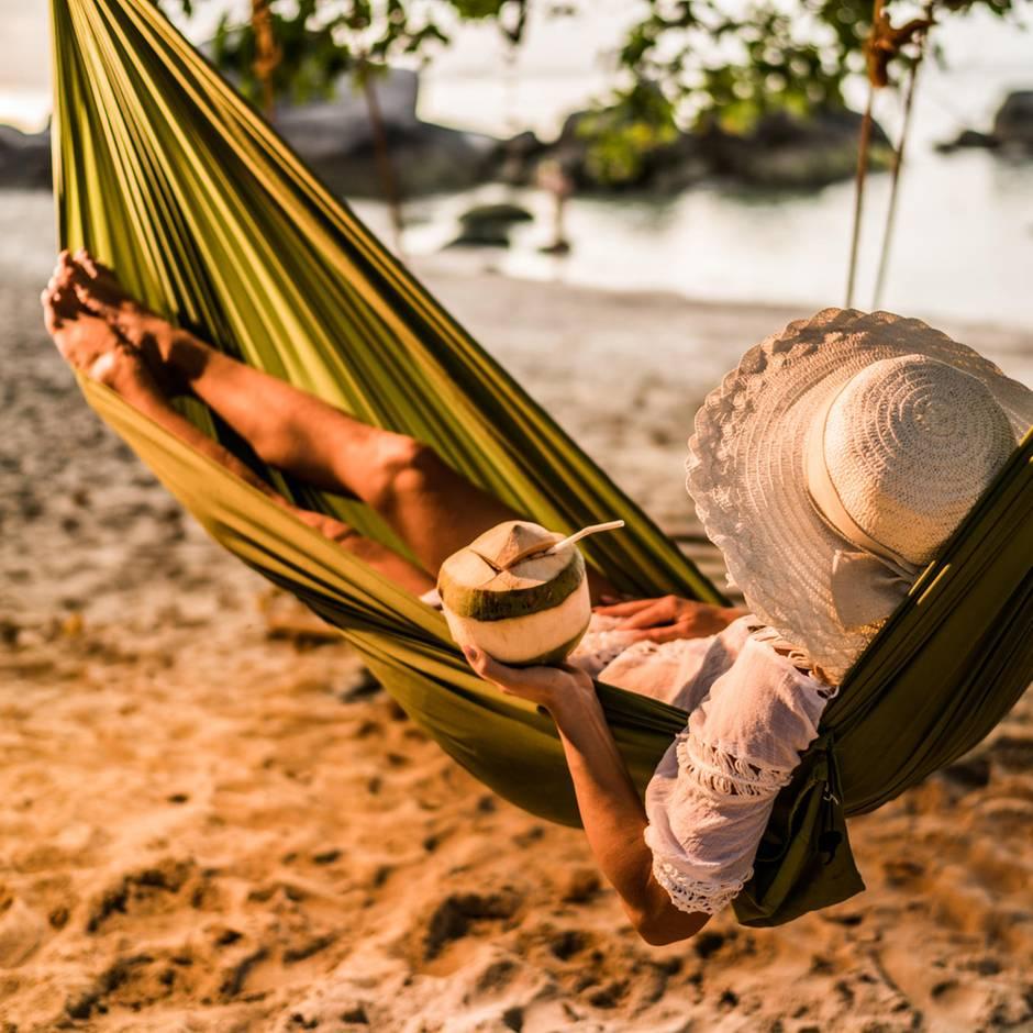 Tipps für unterwegs: Diese zwölf Reise-Gadgets bereichern Ihren Urlaub