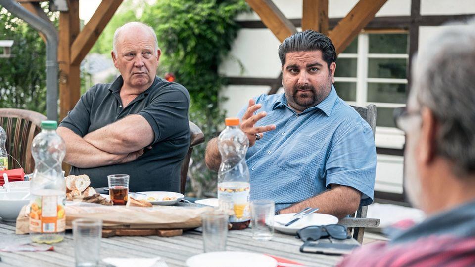 Sundern im Sauerland: Nach Jahrzehnten stellt die SPD hier den Bürgermeister - doch dann zerlegt sie sich selbst