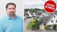 Die SPD in Sundern zerlegt sich, nachdem sie den Bürgermeister stellt