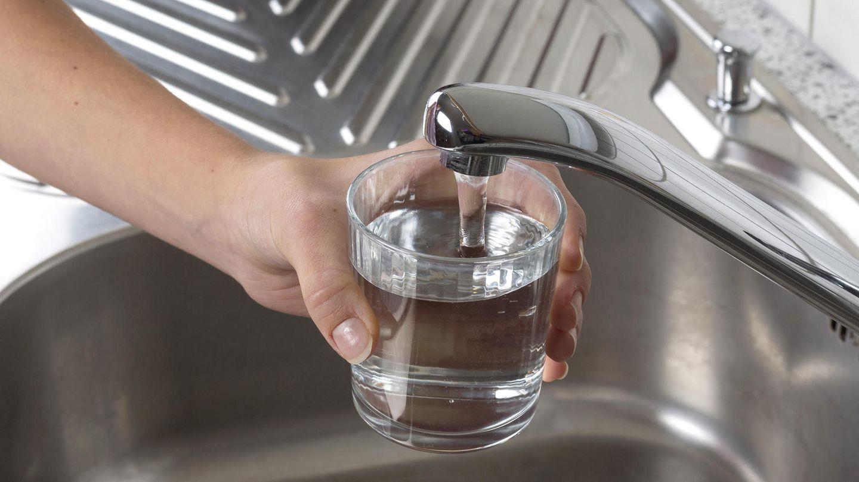 Droht uns eine Wasserknappheit?