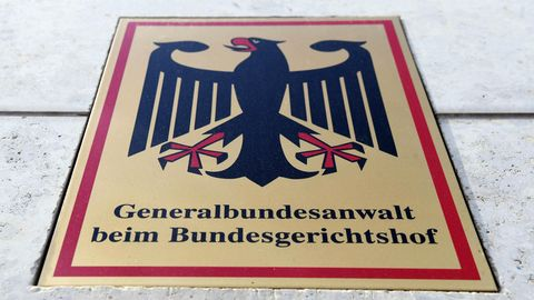 Nordkreuz - Todeslisten - Rechtsextremismus