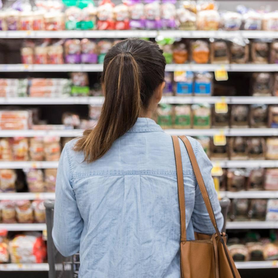 Vor allem auch Erwachsene: Darum entwickeln wir immer mehr Lebensmittel-Unverträglichkeiten
