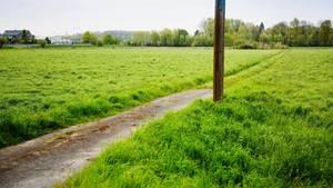 Grefrath am Niederrhein