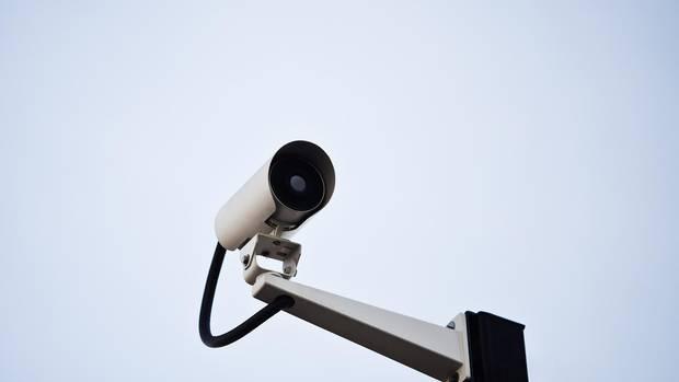 US-Behörden durchsuchen Führerscheindatenbanken per Gesichtserkennung