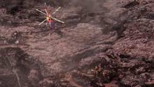 Im Januar 2019 war der Damm im brasilianischen Brumadinho gebrochen und hatte hunderte Menschen in den Tod gerissen