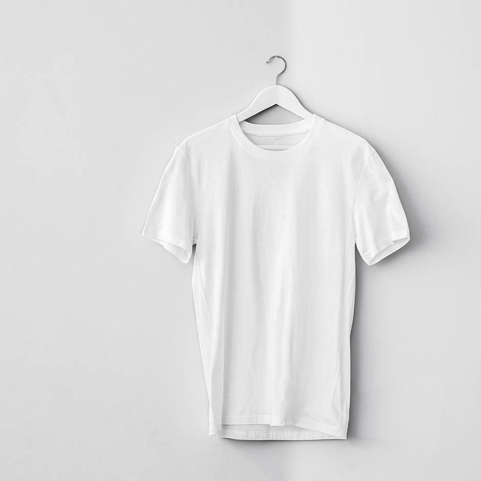 Fair und günstig: Diese fünf Onlineshops verkaufen nachhaltige Mode – und die ist sogar erschwinglich