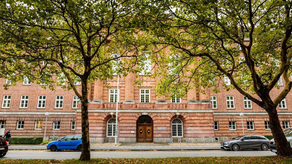 Staatsanwaltschaft Kiel weist den Vorwurf des Versagens zurück