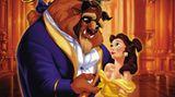 """Audible Hörbuchtipps: Disneys """"Die Schöne und das Biest"""""""