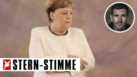 Micky Merkel