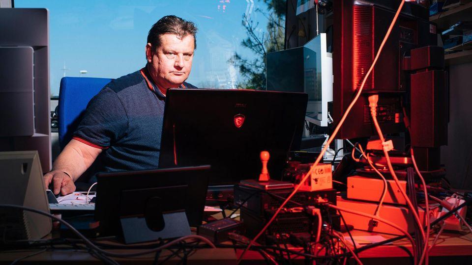 Matthias Mertens