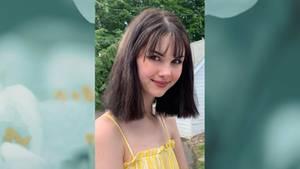 Die 17-jährige Bianca Devins wurde ermordet