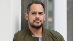 Moritz Bleibtreuhat mit einem Foto viele Menschen auf Instagram verärgert