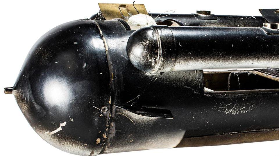 Mini-U-Boot