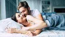 Entgegen einer weit verbreiteten Annahme stehen Frauen genauso auf erotisches Bildmaterial, wie Männer