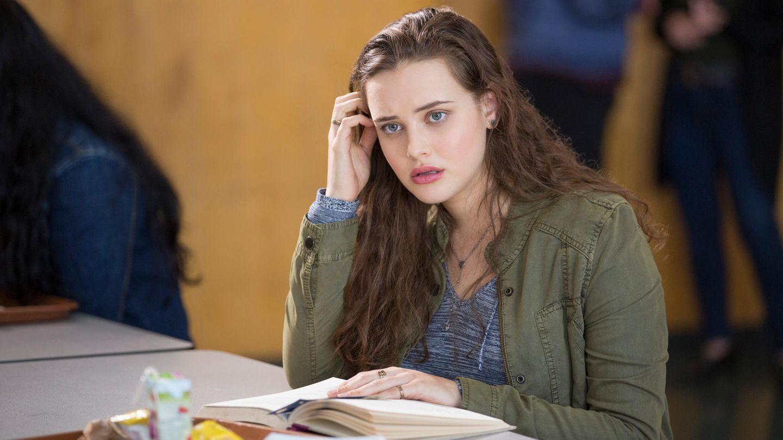 Tote Mädchen lügen nicht: Auch diese Filme und Serien wurden geändert