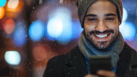 FaceApp ist derzeit die beliebteste App Deutschlands. Doch nur wenige hinterfragen, welche Daten der Anbieter sammelt.