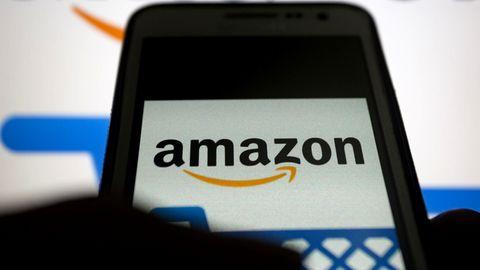 EU-Kartellwächter ermitteln gegen Amazon
