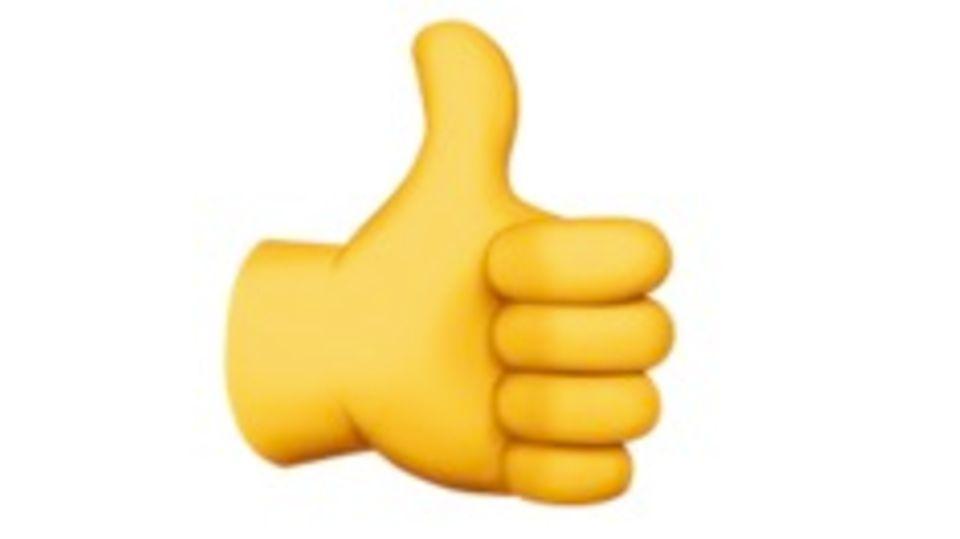 Smile-Emoji