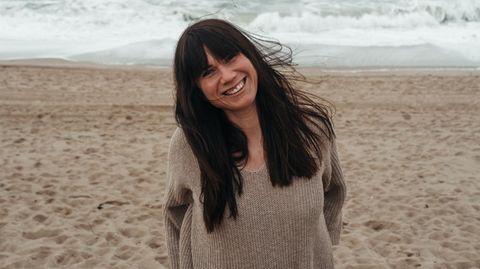 Nach Shitstorm wegen Crowdfunding: Louisa Dellert im Interview