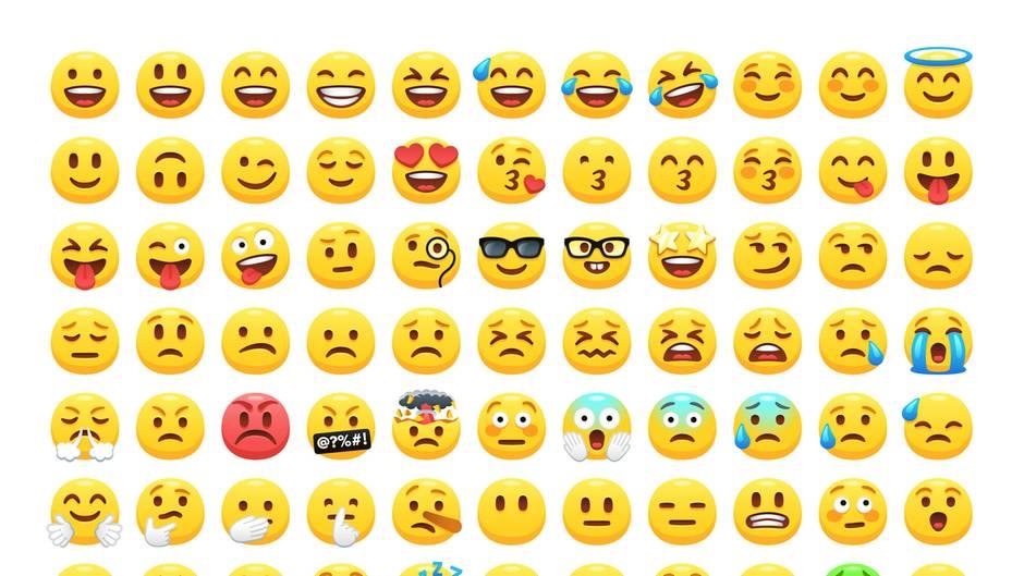 Bitte Nicht Mehr Benutzen Diese Fünf Emojis Nerven Uns Am