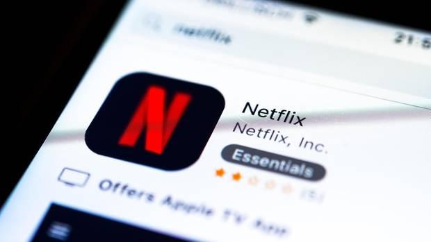Sinkende Abonnentenzahlen in den USA, neue Mitbewerber am Horizont: Netflix gerät unter Druck