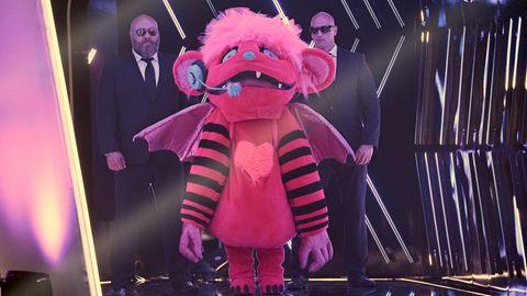 """""""The Masked Singer"""""""