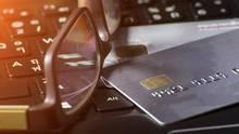 Girokonten Kreditkarte
