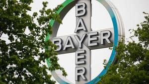 Iberogast ist einer der Verkaufsschlager von Pharmariese Bayer