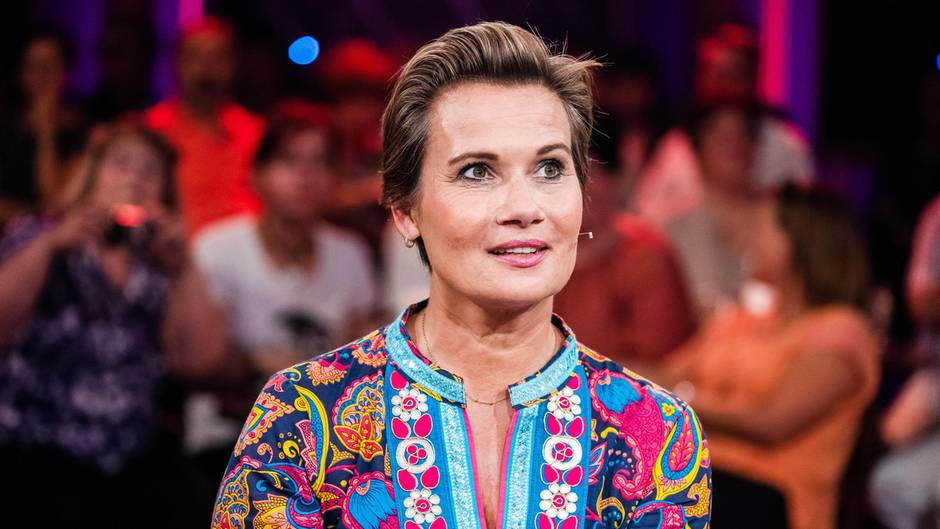 Jenny Jürgens Udo Jürgens